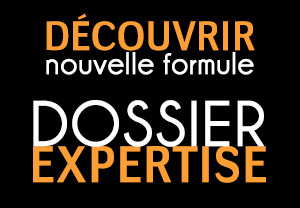 Dossier Expertise ACFAS