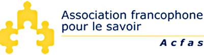 Logo Acfas2